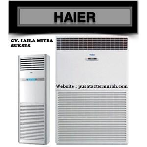 AC Standing HAIER 10 PK Type HPU 96 STD 301