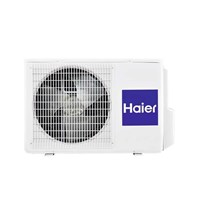 Distributor AC Split HAIER INVERTER TYPE HSU 10 INV 03 3