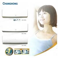 Distributor AC Split Wall CHANGHONG NVS NVA NVB Series 3