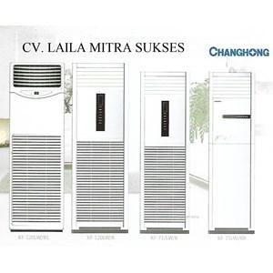 AC Standing CHANGHONG 3 PK