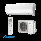 AC Air Conditioner Merk Daikin 1