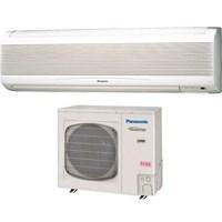 AC Air Conditioner Merk Panasonic