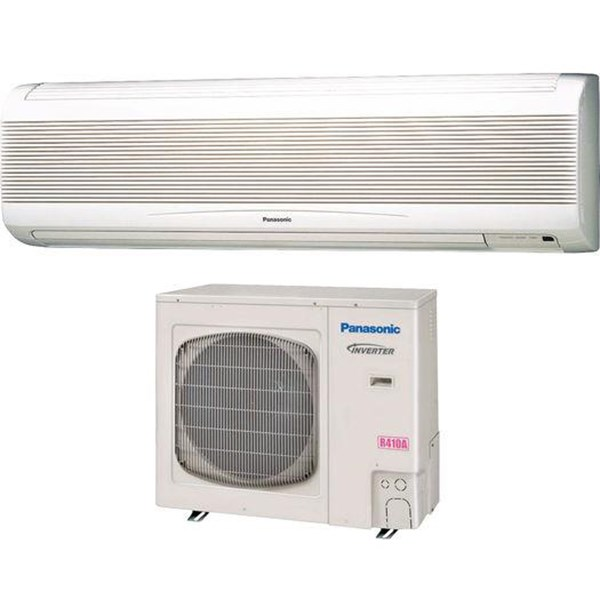 AC Air Conditioner Merk Panasonic