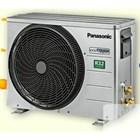 AC SPLIT 1 PK PANASONIC CS-YN9TKJ 3