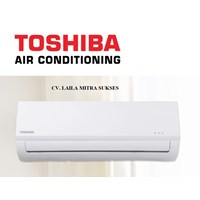 AC Split Wall TOSHIBA Type : RAS BKS-ID