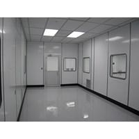 Distributor Cold Storage  3
