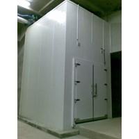 Cold Storage  Murah 5