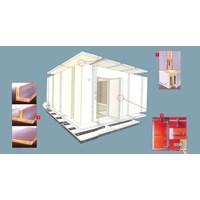 Jual Cold Storage  2