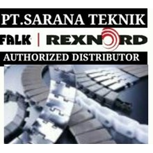 AGEN REXNORD TABLETOP CHAIN PT. SARANA TEKNIK agent conveyors