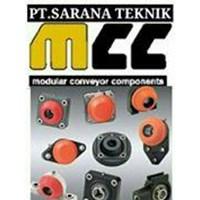 MCC MODULAR COMPONENT MATTOP CHAIN PT.SARANA TABLETOP CHAIN 1