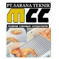 Jual MCC MODULAR COMPONENT MATTOP CHAIN PT.SARANA TABLETOP CHAIN 2
