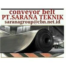 PT SARANA CONVEYOR BELT TYPE NN NYLON CONVEYOR BELT TYPE EP CONVEYOR BELT OIL RESISTANT CONVEYOR BELT HEAT RESISTANT FOR OIL MINING COAL