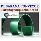 AMMERAAL BELTECH CONVEYOR BELT PT SARANA BELTING 1