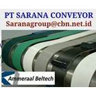 AMMERAAL PVC BELTECH CONVEYOR BELT PT SARANA BELTING 2