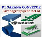 PT SARANA CONVEYOR AMMERAAL BELTECH CONVEYOR BELTS 2