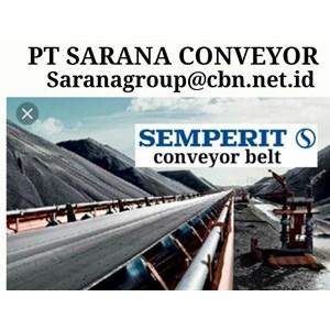 CONVEYOR BELT SEMPERIT FOR MINING PT SARANA TEKNIK CONVEYOR