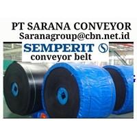 Jual Semperit Conveyor Belt Untuk Mining 2