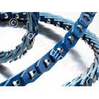Supert Link Sp Wedge Belt Merk Fenner 1