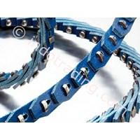 Supert Link Sp Wedge Belt Merk Fenner