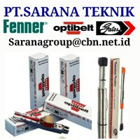 Jual TENSION BELT TESTER FOR V BELT PT SARANA TEKNIK FENNER OPTIBELT  GATES 2