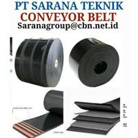 Jual PT SARANA TEKNIK CONVEYOR BELT EP NN SERSAN NYLOn 2