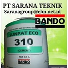 LEM BANDO SUNPAT FOR CONVEYOR BELT ECO PT SARANA TEKNIK 1