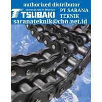 Chain Roller Distributor , Supplier, Importer