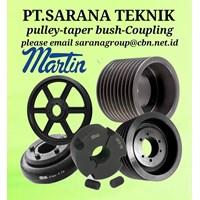 PT SARANA TEKNIK COUPLING PULLEY MARTIN SPC SPB SPA SPZ BUSHING