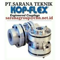 waldron gear coupling PT SARANA COUPLING 1