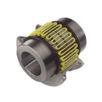 CITROEN CMD GRID COUPLING 1