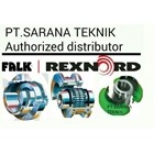 Falk rexnord coupling 1