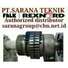 FALK GRID STEELFLEX FALK COUPLING PT SARANA DISTRIBUTOR JAKARTA FOR GEAR COUPLING FALK - WRAPFLEX COUPLING GRID COUPLING FALK 2