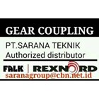 FALK GRID STEELFLEX FALK COUPLING PT SARANA DISTRIBUTOR JAKARTA FOR GEAR COUPLING FALK - WRAPFLEX COUPLING GRID COUPLING FALK 1