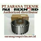 FALK STEEFLEX GRID  COUPLING PT SARANA TEKNIK DISTRIBUTOR FALK REXNORD INDONESIA  GRID COUPLING FALK COUPLING JAKARTA 1