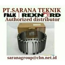 FALK STEEFLEX GRID  COUPLING PT SARANA TEKNIK DIST