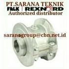 T10 T20 FALK STEEFLEX GRID  COUPLING PT SARANA TEKNIK DISTRIBUTOR FALK REXNORD INDONESIA  GRID COUPLING FALK COUPLINGS 2
