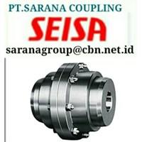 SEISA COUPLING TYPE GC SSM PT SARANA TEKNIK COUPLING SEISA COUPLINGS TYPE GC SSMH KYUSUC HASEC GC SEM SSM COUPLING