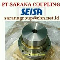 SEISA COUPLING TYPE GC SSM PT SARANA TEKNIK COUPLING SEISA COUPLING TYPE GC SSMH GC SEM SSM DMAXX KYUSUC HASEC