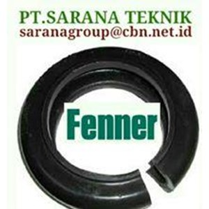 FENNER COUPLING FENAFLEX TYRE COUPLING PT SARANA TEKNIK COUPLING FENNER HRC ESSEX JAW FENNER COUPLING