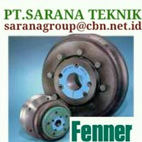 FENNER COUPLING FENAFLEX TYRE COUPLING PT SARANA TEKNIK COUPLING FENNER HRC ESSEX JAW FENNER COUPLING F140 1