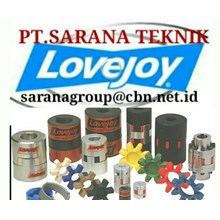 LOVEJOY COUPLING JAW COUPLING PT SARANA COUPLING TYPE L RRS LOVEJOY COUPLING CAST IRON & ALMUNIUM