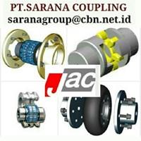 Jual JAC COUPLING GRID JAW COUPLING PT SARANA COUPLING JAC 2