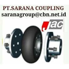 JAC COUPLING GRID JAW COUPLING PT SARANA COUPLING JAC