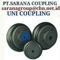 Jual UNI TYRE COUPLING PT SARANA COUPLING 2