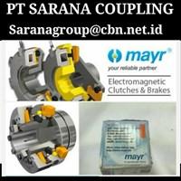 Jual MAYR COUPLING PT SARANA COUPLING TYPE ROBA DS  2