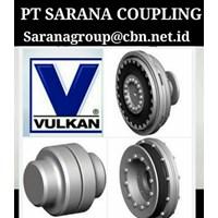 Jual VULKAN COUPLING PT SARANA COUPLING VULKAN FLEXIBEL COUPLING cardan shaft coupling - joint shaft coupling vulkan 2