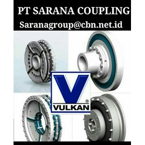 VULKAN COUPLING VULASTIC PT SARANA COUPLING VULKAN FLEXIBLE COUPLINGS CARDAN SHAFT COUPLING - JOINT SHAFT COUPLINGS
