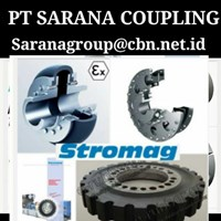 Jual PT SARANA STROMAG COUPLING PERIFLEX SHAFT COUPLING DISC COUPLING CARDAN STROMAG COUPLING 2