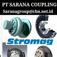 Jual STROMAG COUPLING PT SARANA PERIFLEX COUPLING STROMAG 2