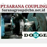 DODGE RAPTOR COUPLING PT SARANA COUPLING DODGE AGENT COUPLING
